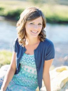 Katie Waterbrook